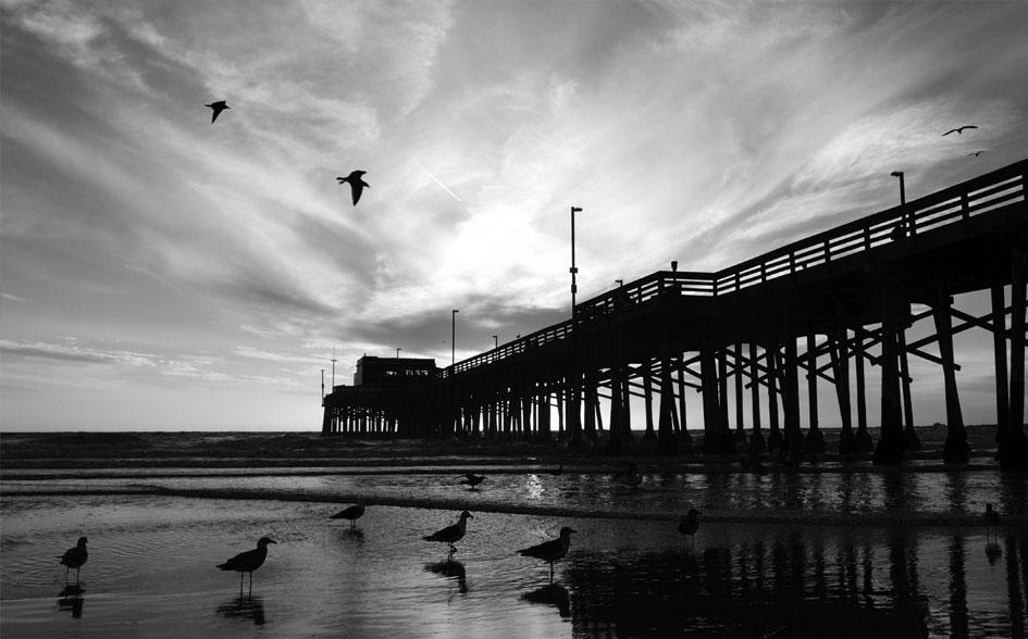 Newport Beach Costa Mesa Drug Treatment