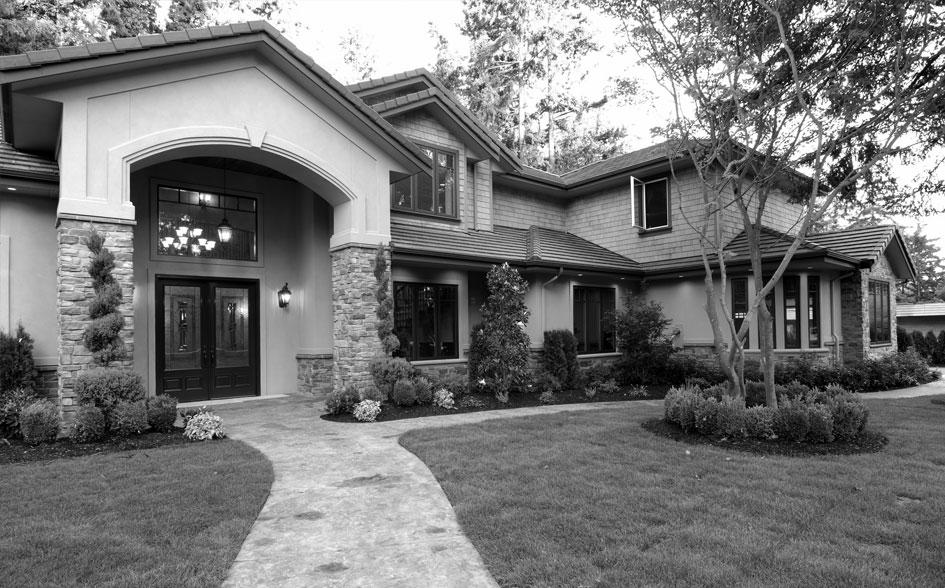 Southern California Sober Living Homes